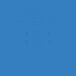 クオラリハビリテーション病院ページのアイコン